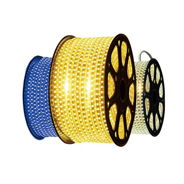 智能幻彩灯带