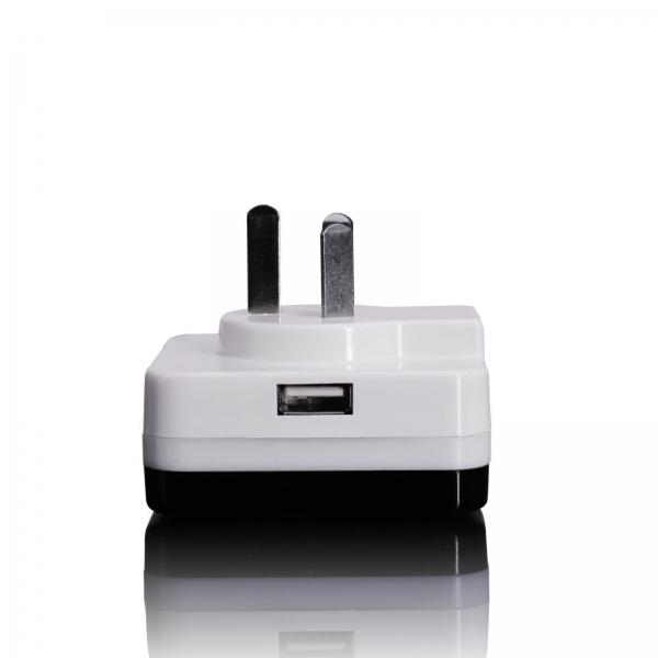 空调智能语音控制器
