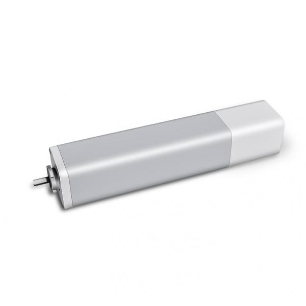 智能蓝牙开合帘电机BCM100D(大功率)