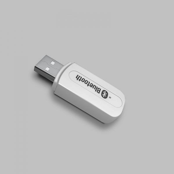 智能蓝牙中继器—USB